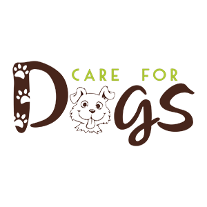 Care For Dogs Romania