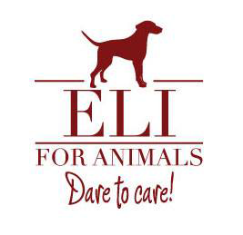 ELI for Animals