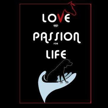 Love & Passion For Life