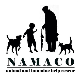 Namaco Animal Rescue