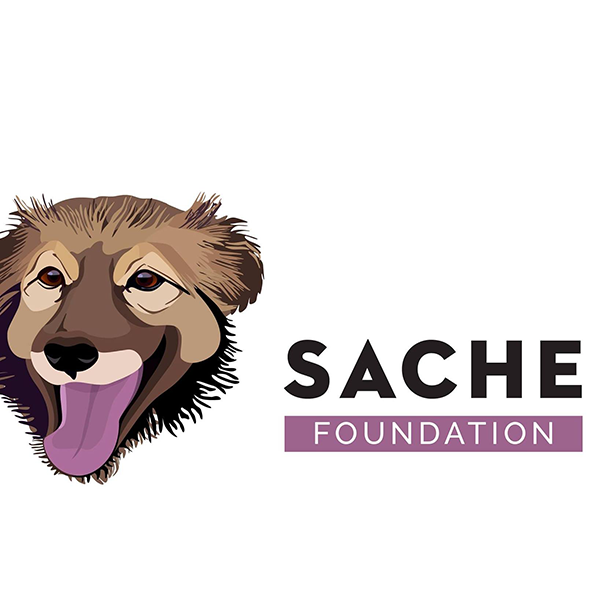 SACHE Foundation